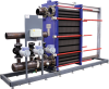 Cooling Systems -- Maxi Cooling