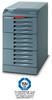 UPS Single/Single-Phase -- MASTERYS BC (8-12 kVA)