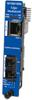 iMcV-Giga-MediaLinX, TX/SSLX-SM1310-SC (1310xmt/1550rcv) -- BB-856-11940