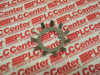 WASHER LOCK 17.65MM-ID STEEL -- W03