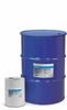 Plastic-safe, Fast-evaporating Parts Degreaser -- Air Force AF-PL™ -Image