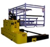 Engineered to Order AGV Vehicles