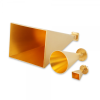 Premium Standard Gain Horn -- QWH Series -Image