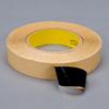 Splicing Tape -- 9576B -Image