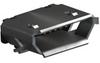 Micro-USB2.0 Type B Receptacle -- 940 - Image