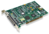 1 MHz, 16-Bit Multifunction PCI Data Acquisition DaqBoards -- DaqBoard/3000 - Image