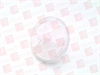 ALERTON HFO-0034 ( IN LINE FILTER FOR CSP ) -Image