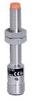 Inductive sensor -- IE5288 -Image