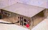Powerstar UPS -- PS6000rm3u-1