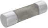 Electrical, Specialty Fuses -- KLM-1/4-ND -Image