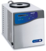 FreeZone Plus 2.5 Liter Benchtop Cascade Freeze Dry System -- 7670061