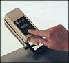TQ-OP (Opacity Meter)