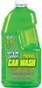 Simple Green Car Wash