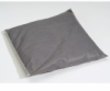 Universal Polypropylene Pillows -- GPIL1010