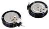 CAPACITOR SUPER 1F 5.5V 30OHM STKD COIN -- 27M9824