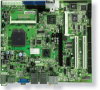 Micro-ATX AMD Turion 64 x 2 Processor Industrial Motherboard -- CEX-a6900