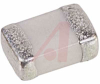 Capacitor;Ceramic;Cap;1 uF;Tol+-20%;High Cap,16V;Y5V,Cut-Tape -- 70096220 - Image