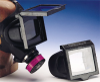 Welder's Adapter for Ultravue Facepiece -- 470786