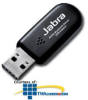 Jabra A320 Bluetooth Adapter -- 100-63200000-21