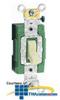 Leviton Double-Pole Pilot Light -- 3032-PL