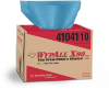 """WYPALL X80 Wipers - BRAG Box, 160 > SIZE - 12.5"""" x 16.8"""" > UOM - Each -- 41041 -- View Larger Image"""