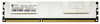 DDR2 DRAM Memory Modules - Registered ECC MiniDIMM