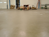 Key Mortar STD Green Flooring System