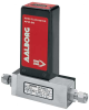 Analog Mass Flow Meter -- AFM 36