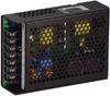 C Series -- CS100L-5