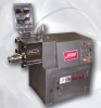 Double Arm Mixer Extruder - 5 Liter Mixer Extruder -- 1194