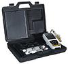 Oakton Waterproof CON 450 Portable Meter Kit with Calibration -- GO-35608-81