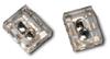 Reflective Optical Encoder -- AEDR-8300-1P1