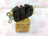CONNECTOR, AC POWER, PLUG, 20A, 250V CONNECTOR TYPE:ELECTRICAL AC POWER CURRENT RATING:20A CONNECTOR COLOUR:BROWN CONNECTOR BODY MATERIAL:PET (POL -- HBL5462 - Image