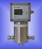 Hydrogen Transmitter -- H2Trans