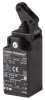 Limit Switch Operating Head -- E49EP7