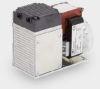 Gas and Vapor Vacuum Pump -- N 811 K... -Image