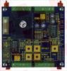 BARDAC SP1070PID ( PID CONTROLLER ) - Image