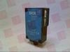 SICK OPTIC ELECTRONIC WT27-2F410 ( PHOTOELECTRIC PROXIMITY 10-30VDC 100-1500MM RANGE ) -Image