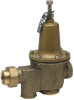 Water Pressure Reducing Valve -- LFU5B-Z3