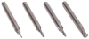 Drill Bits, End Mills -- 1932-1051-ND -Image