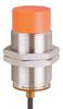 Inductive sensor -- IIS239 -Image