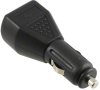 Cell Phone Charger -- AP-133 - Image