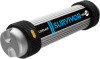 Flash Survivor® USB 3.0 8GB USB Flash Drive -- CMFSV3-8GB - Image