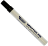 Flux, Flux Remover -- 473-1033-ND - Image