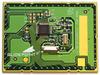 TM9950 Touchpad -- TM9950