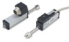 Position Transducers 25, 50, 75, 100, 150 mm -- T Series
