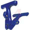 Fiber Optic Drop Cable Slitter -- 70176541