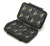 Memory Card Case -- 920