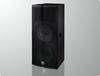 Dual 15-inch Two-way Fullrange -- TX2152