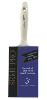 RUBBERSET SEMI-PRO NYLON & POLY LATEX BRUSH WALL 4 in -- 11410040 -- View Larger Image